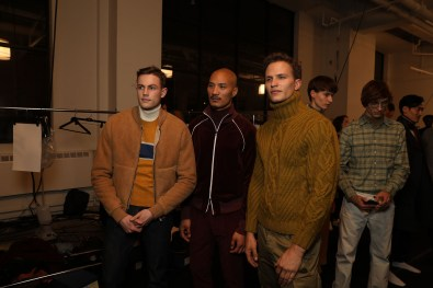 Todd-Snyder-Fall-2017-mens-fashion-show-backstage-the-impression-082