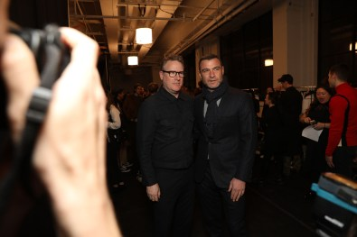 Todd-Snyder-Fall-2017-mens-fashion-show-backstage-the-impression-097