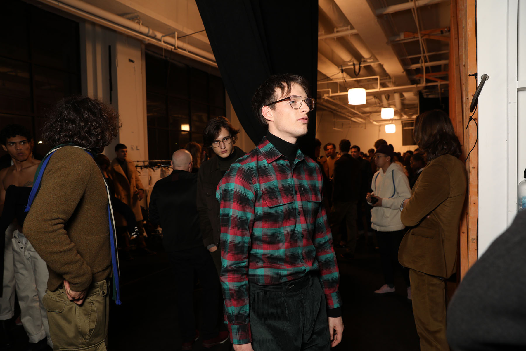 Todd-Snyder-Fall-2017-mens-fashion-show-backstage-the-impression-103