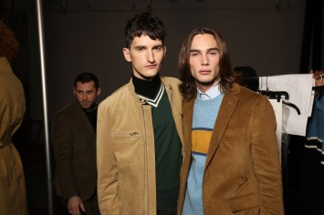 Todd-Snyder-Fall-2017-mens-fashion-show-backstage-the-impression-116