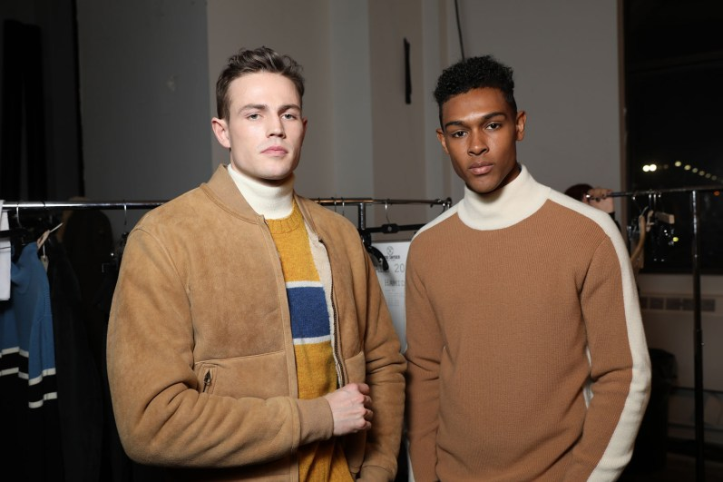 Todd-Snyder-Fall-2017-mens-fashion-show-backstage-the-impression-117