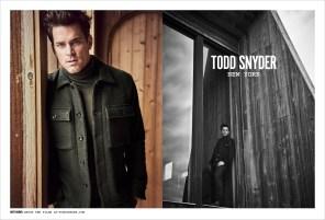 Todd-Snyder-fall-2017-ad-campaign-the-impression-06