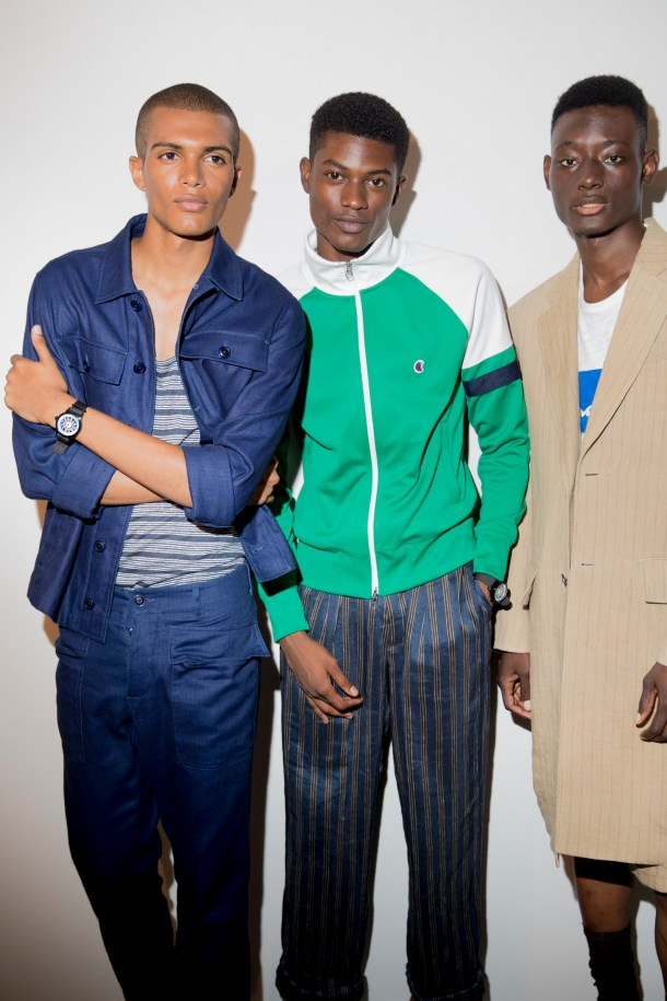 Todd-Snyder-spring-2018-mens-backstage-fashion-show-the-impression-02