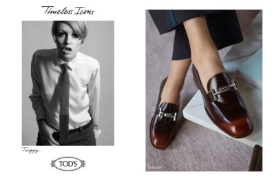 Tods-Fall-Winter-2016-Campaign01