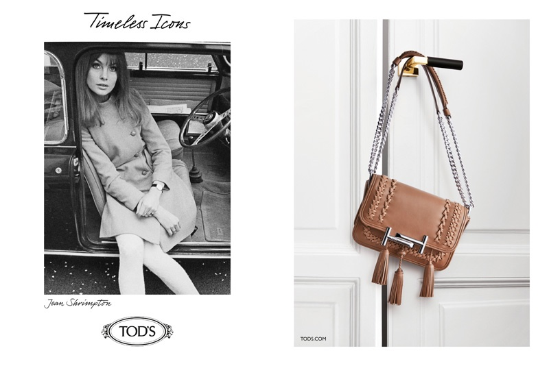 Tods-Fall-Winter-2016-Campaign02