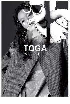Toga-spring-2017-ad-campaign-the-impression-01