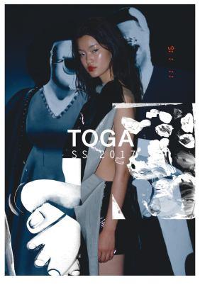 Toga-spring-2017-ad-campaign-the-impression-03