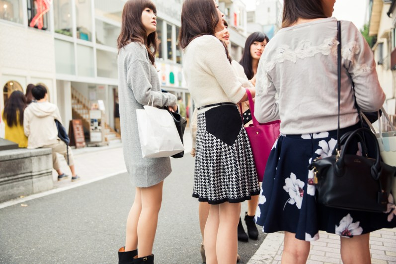 Tokyo-Street-Style-pre-show-Spring-2016-the-impression-001