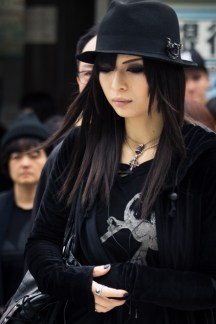 Tokyo-Street-Style-pre-show-Spring-2016-the-impression-028