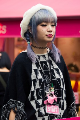 Tokyo-Street-Style-pre-show-Spring-2016-the-impression-034