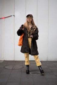 Tokyo str RF17 0882