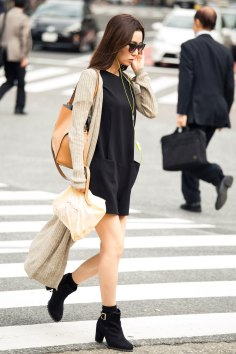 Tokyo-street-style-day-2-spring-2016-the-impression-006