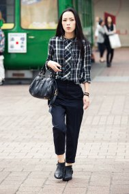 Tokyo-street-style-day-2-spring-2016-the-impression-013