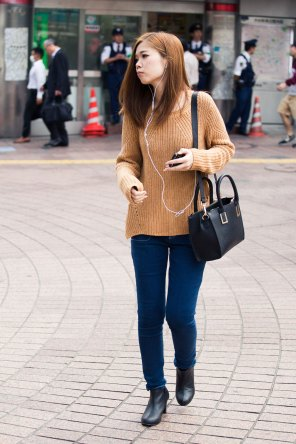 Tokyo-street-style-day-2-spring-2016-the-impression-026