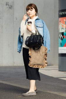 Tokyo-street-style-day-2-spring-2016-the-impression-027