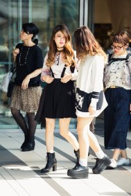Tokyo-street-style-day-2-spring-2016-the-impression-032