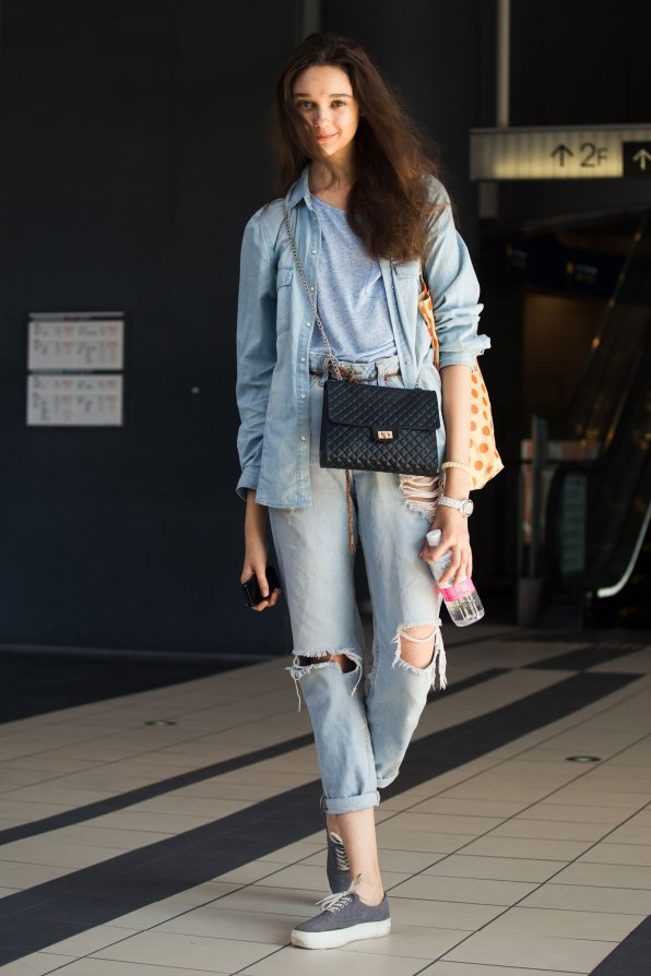Tokyo-street-style-day-2-spring-2016-the-impression-045
