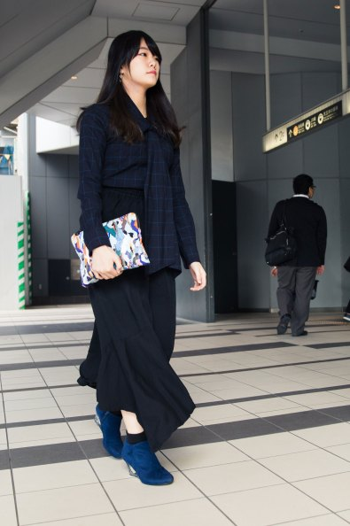 Tokyo-street-style-day-2-spring-2016-the-impression-062
