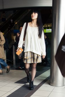 Tokyo-street-style-day-2-spring-2016-the-impression-063