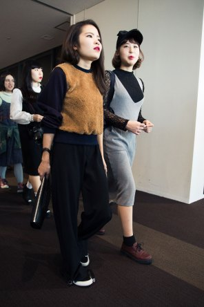 Tokyo-street-style-day-2-spring-2016-the-impression-070