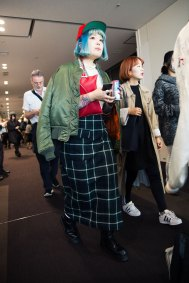 Tokyo-street-style-day-2-spring-2016-the-impression-071