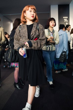Tokyo-street-style-day-2-spring-2016-the-impression-090