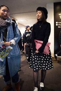 Tokyo-street-style-day-2-spring-2016-the-impression-118