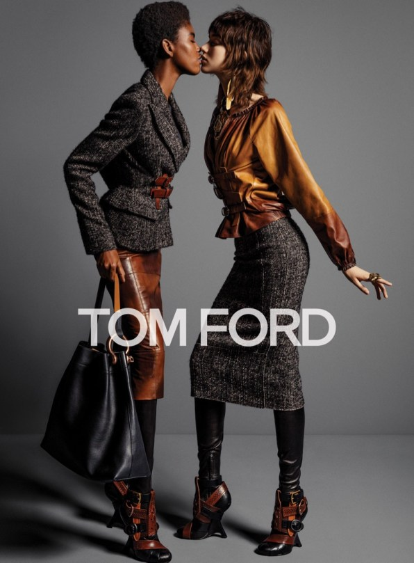 Tom-Ford-Fall-Winter-2016-Campaign01