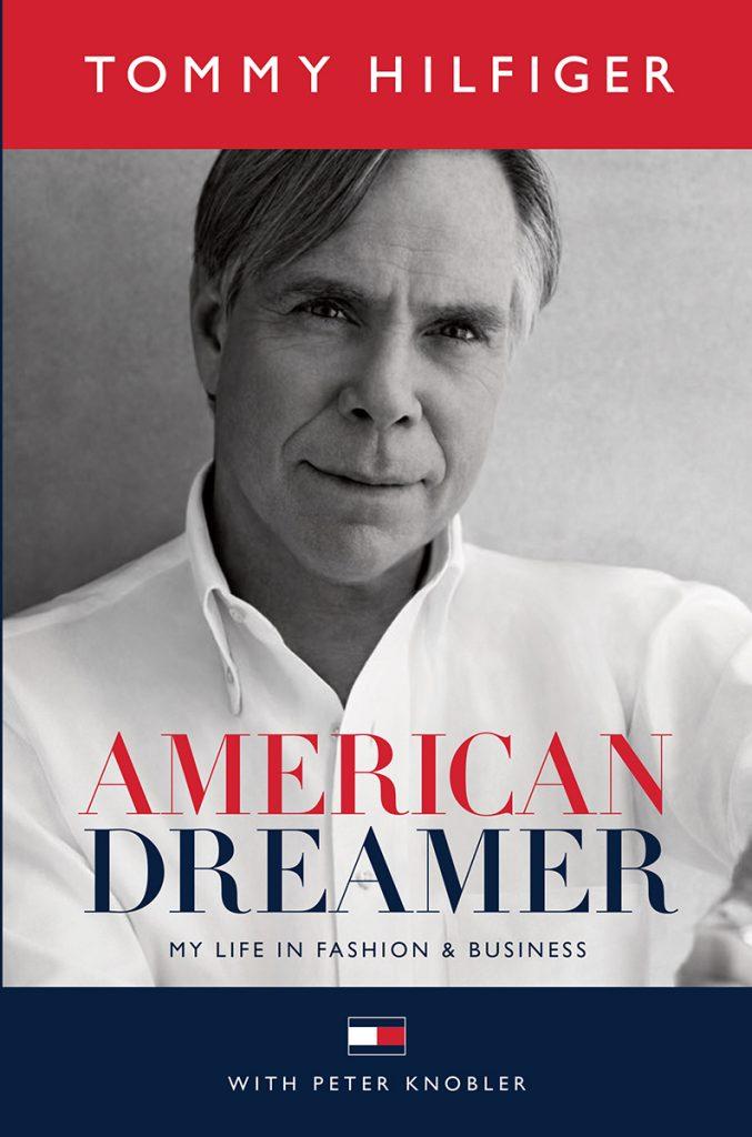 tommy-hilfiger-american-dreamer-memoir-cover-1200px