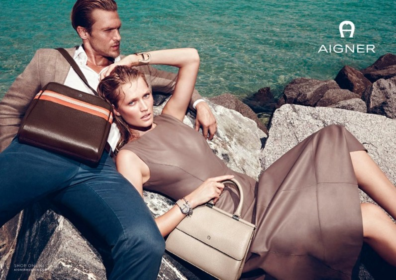 Toni-Garrn-Beach-Aigner-Spring-2016-Campaign07