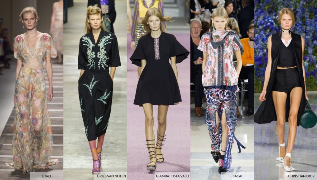 Top 25 Models of Fashion Week Spring 2016.002