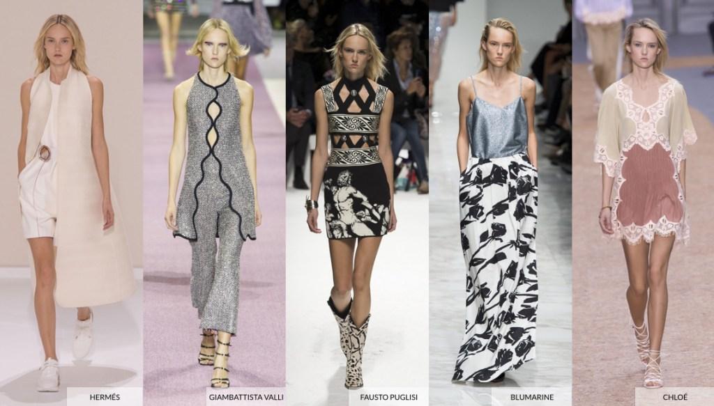 Top 25 Models of Fashion Week Spring 2016.003