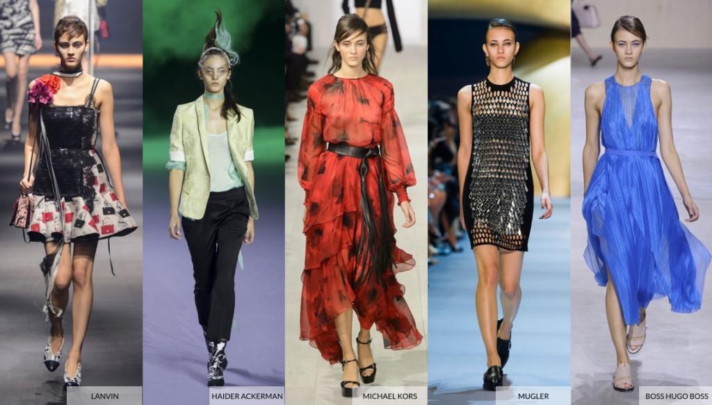 Top 25 Models of Fashion Week Spring 2016.004