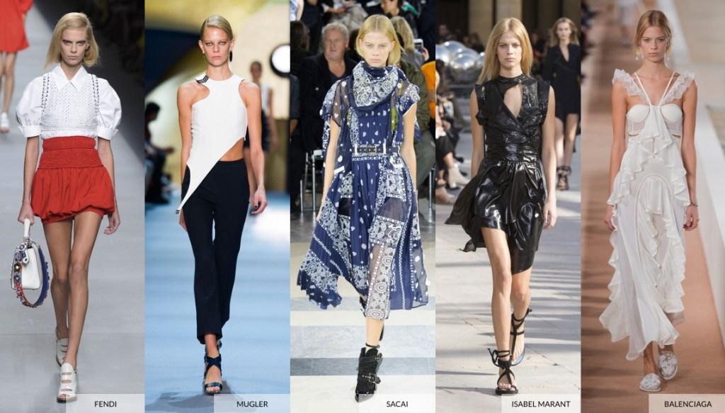 Top 25 Models of Fashion Week Spring 2016.023