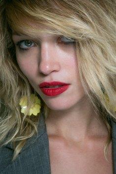Topshop-Unique-beauty-spring-2016-fashion-show-the-impression-032