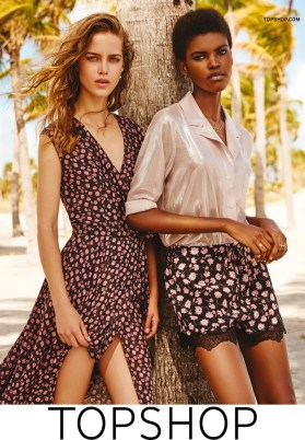Topshop-ad-campaign-summer-2016-the-impression-03