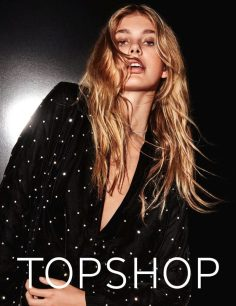 topshop-holiday-2016-ad-campaigns-the-impression-03
