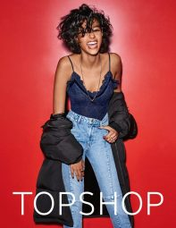 topshop-holiday-2016-ad-campaigns-the-impression-14