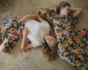 Topshop-spring-2018-ad-campaign-the-impression-04