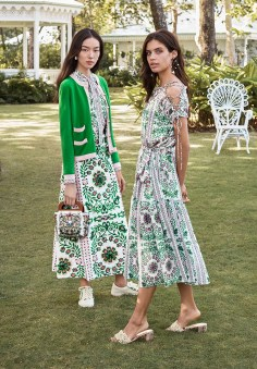 Tory-Burch-spring-2017-ad-campaing-the-impression-14