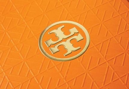 ToryBurch_Logo2
