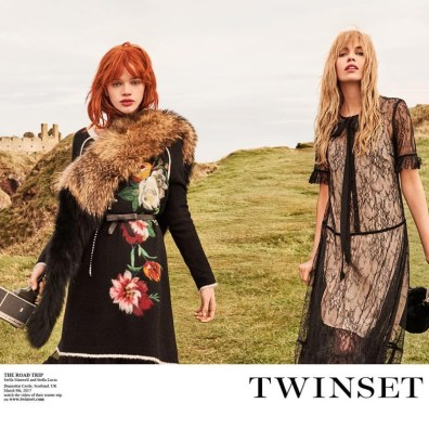 Twinset-fall-2017-ad-campaign-the-impression-02