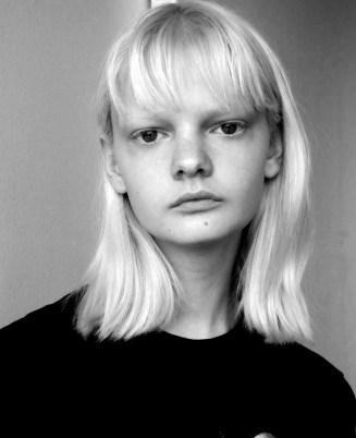 Unia | NY Models
