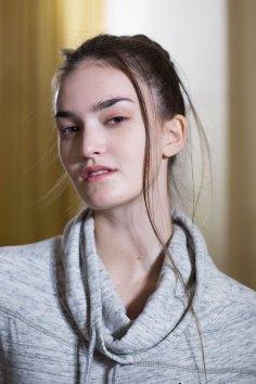 Uma-Wang-spring-2016-beauty-fashion-show-the-impression-11