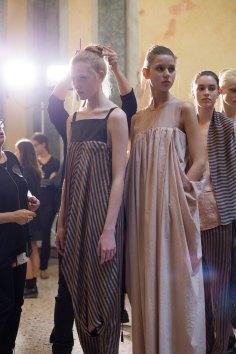 Uma-Wang-spring-2016-beauty-fashion-show-the-impression-26