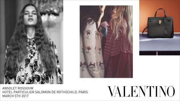Valentino-fall-2017-ad-campaign-the-impression-02