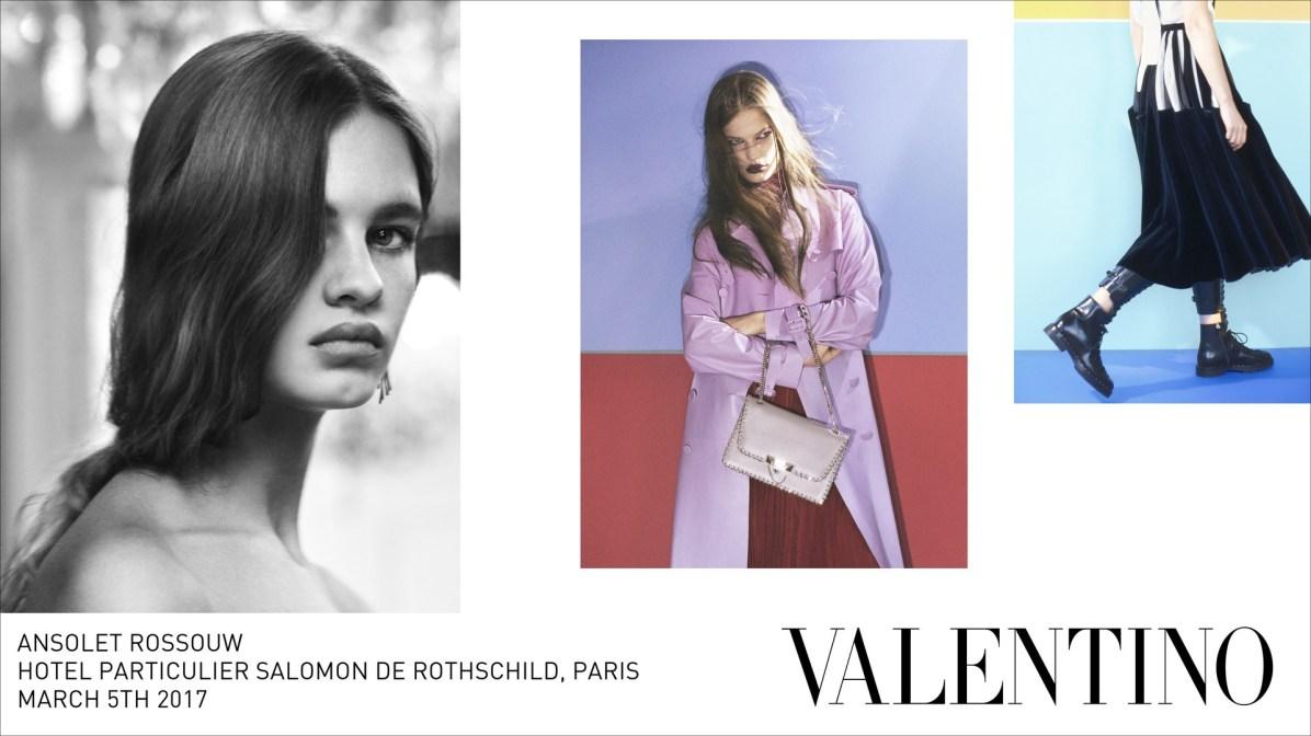 Valentino-fall-2017-ad-campaign-the-impression-05
