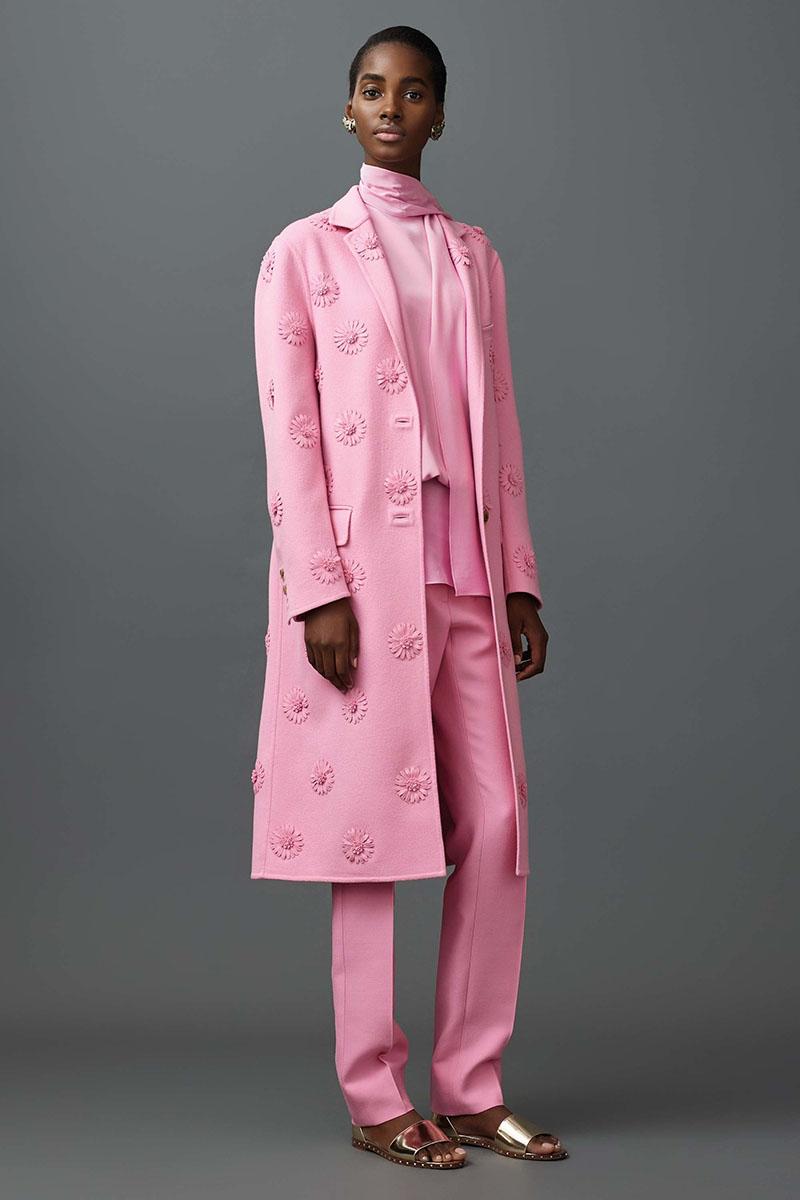Valentino-resort-2017-fashion-show-the-impression-16