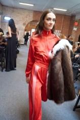 Valentino-resort-2018-backstage-fashion-show-the-impression-042
