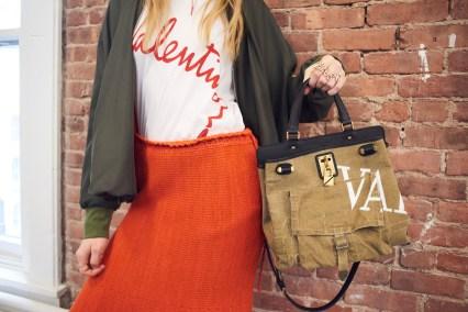 Valentino-resort-2018-backstage-fashion-show-the-impression-133